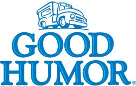 GoodHumor_Logo_New_tcm23-294903