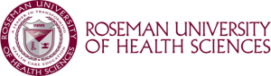 roseman-university