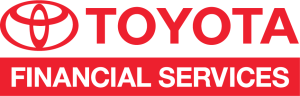 toyota-financial-services-logo