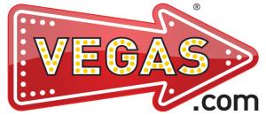 vegas_logo